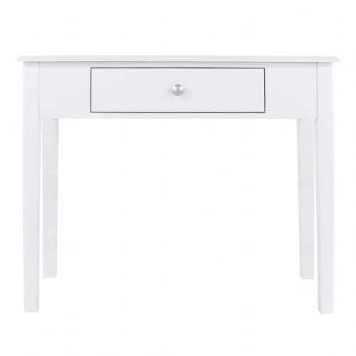 Caithness Console Dressing Table